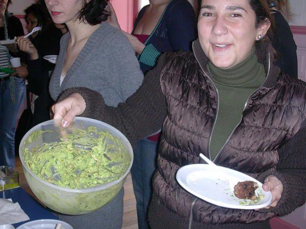 apero29mars2007