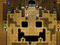 Vairon's Wrath attend votre vote pour rejoindre Steam