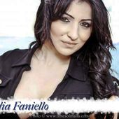 Claudia Faniello - I'm your girl next door! - That's Eurovision !