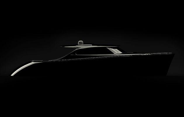 Zeelander Yachts unveils new Zeelander Z66