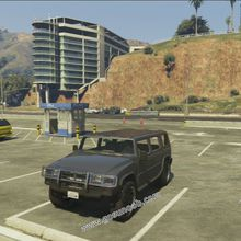 How To Get Money In GTA 5 By Generator?