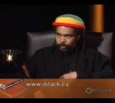 The Rastafari culture today