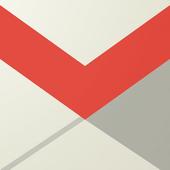 Maîtrisez Gmail comme un expert