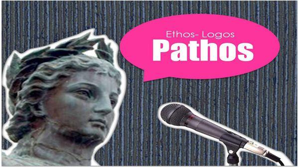Les femmes, le Pathos et le Storytelling