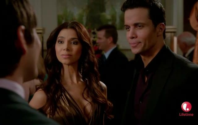 Critiques Séries : Devious Maids. Saison 2. Episode 2. The Dark at the Top...