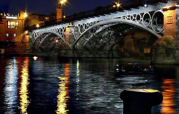 Puente y aparte