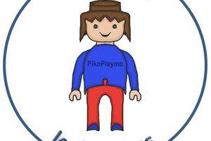 En avant les histoires #Playmobil3