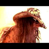 ROB ZOMBIE - The Triumph of King Freak (A Crypt of Preservation and Superstition) (MUSIC VIDEO)