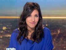 Stéphanie Zénati - 30 Juillet 2016
