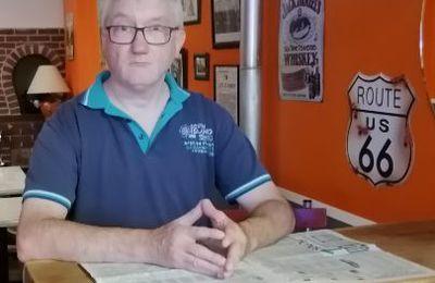 ANALYSE DE LA COURSE DE CE  JEUDI 25 FEVRIER