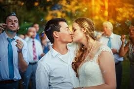 Make your wedding Journey memorable with a professional wedding photography assistance
