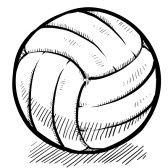 Volley Club de Condrieu
