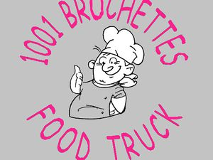 Un nouveau Food truck, place de la mairie : le mercredi