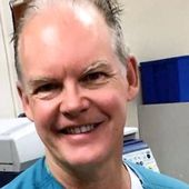 'Perfectly Healthy' Florida Doctor Dies Weeks After Getting Pfizer COVID Vaccine * Children's Health Defense