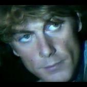 """My Mine - Can Delight (7"""" Version) Clip Promo 1986"""