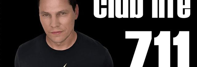 Club Life by Tiësto 711 - november 13, 2020