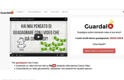 www.guardalo.org