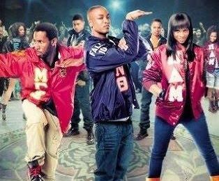 Stomp the Yard 2: El regreso(2010)