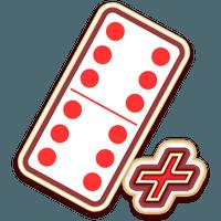 Tata Cara Bermain Domino Di Bola88