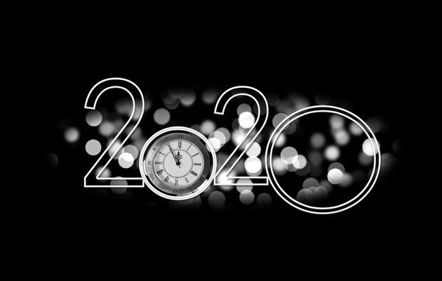 Le seuil de 2020 (1ère partie) - Changement de cycle