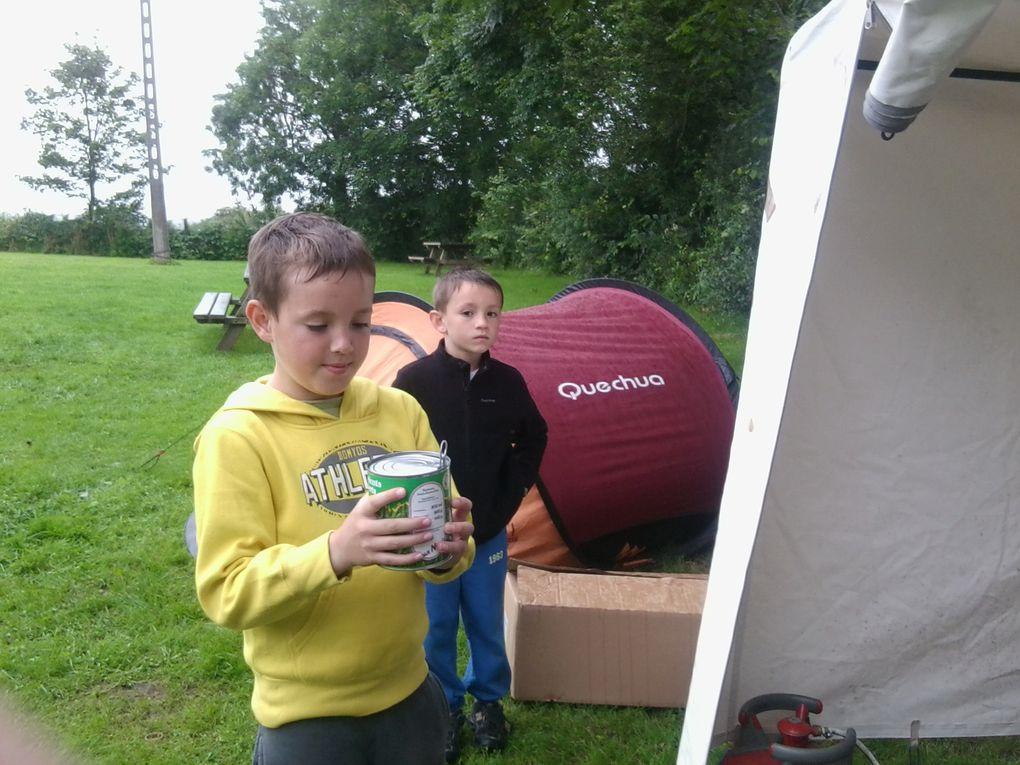 Mini-camps-flamanville-juillet-2012