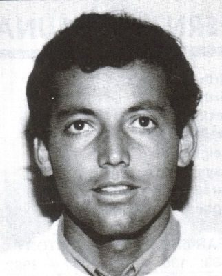 Francisco Maciel et Jorge Lozano