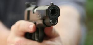 Des coups de feu tirés près d'un bar à chicha dans le sud d'Aulnay-sous-Bois