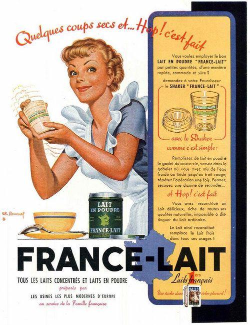 PUBLICITES : LES  GRANDS  NOMS  DE  L'AFFICHE : ...  Charles  LEMMEL.
