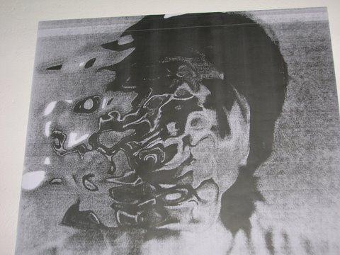 Album - peintures-et-dessins