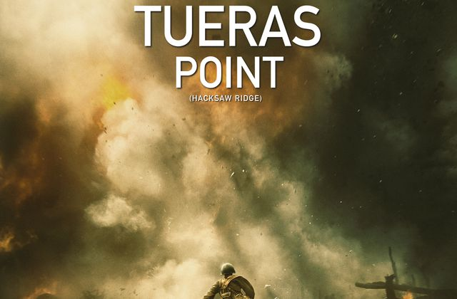 TU NE TUERAS POINT - la critique