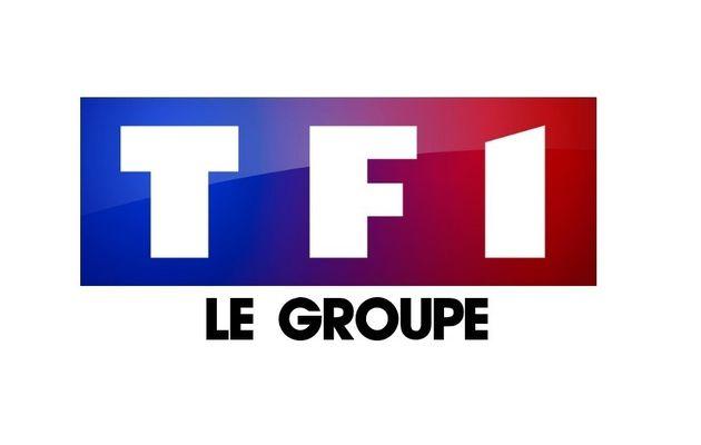 Le Groupe TF1 acquiert la totalité de Newen Studios