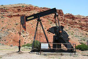 Usa, petrolio: è boom di licenziamenti