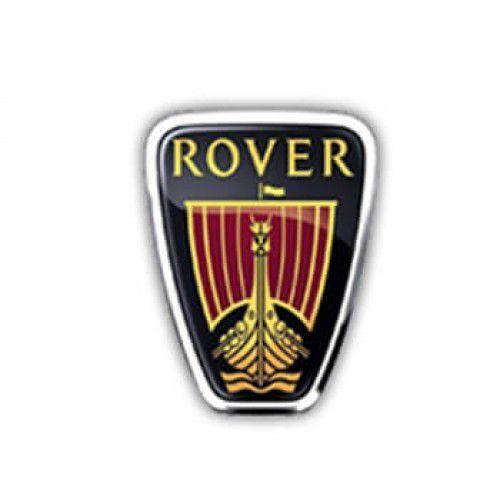 Certificat de Conformité Rover pas cher