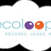 Decoloopio : Spécialiste des Stickers pour la déco de chambre enfant et bébé
