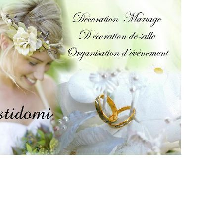 Decoratrice-mariage-festidomi.overblog.com