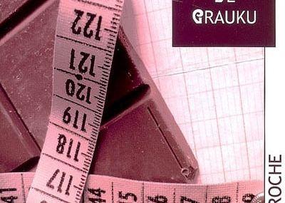 Le carnet de Grauku