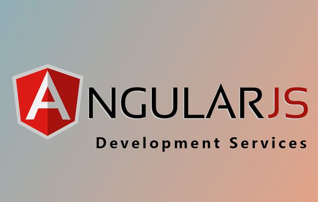 Experience the Pace of AResourcepool's Angular JS Development Services