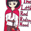Nouveau dessin du petit chaperon [Re-Publication]