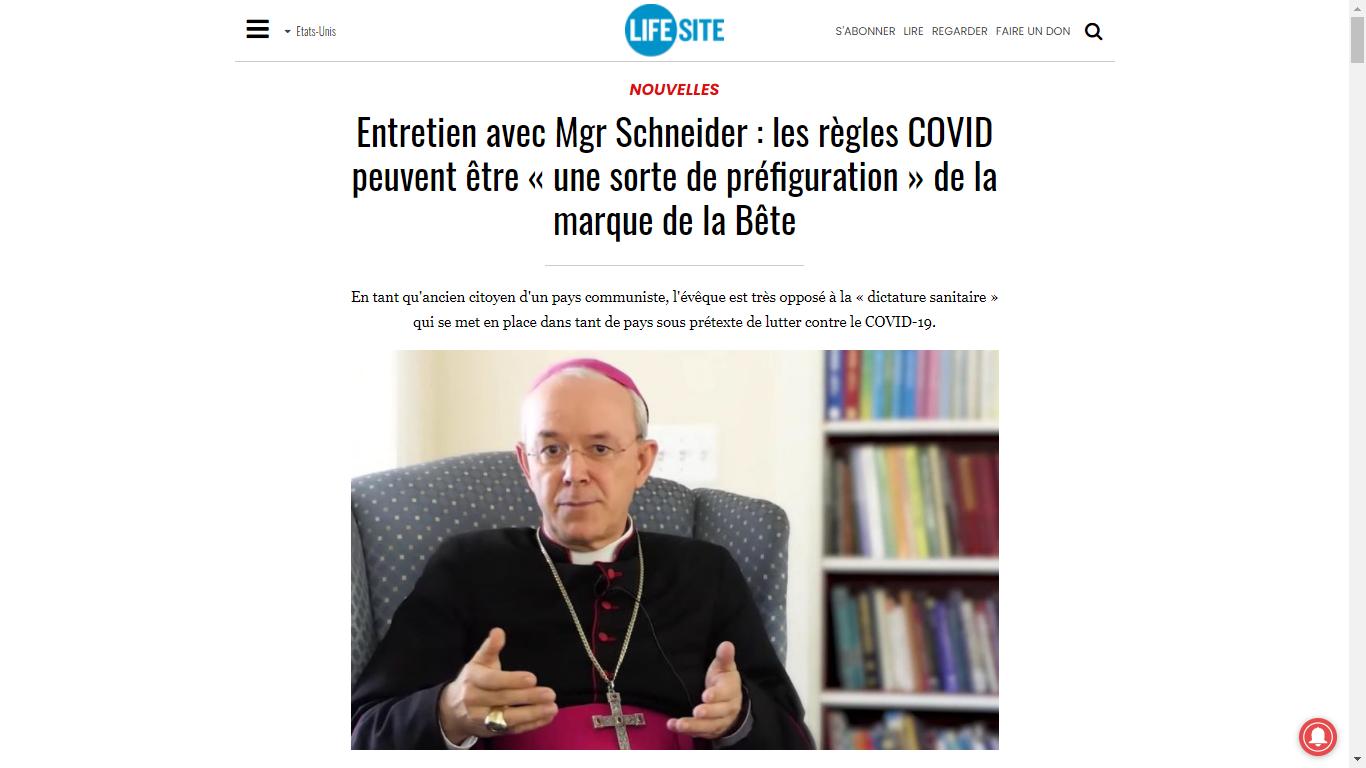https://www.lifesitenews.com/news/interview-with-bishop-schneider/