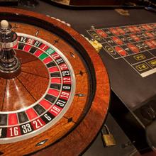 Straightforward Tutorial to Deciding upon Responsible Online Casinos