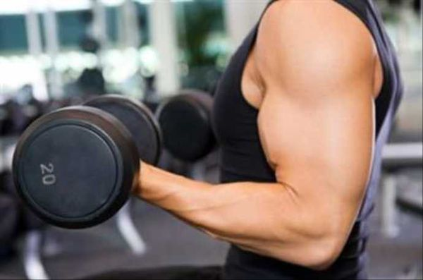 Buy Halotestin and improve your testosterone level