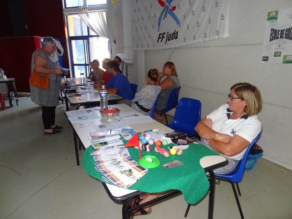 Album - Forum-des-Associations-2014
