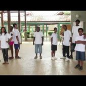 Collège Constant Chlore - Respect [video HD]
