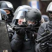 «Eviter tout recours à la violence» : des députés LREM interpellent l'exécutif... hongkongais