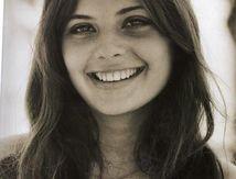 Icône malgré elle : Marie Trintignant