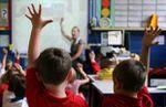 Royaume-Uni : les deux tiers des enfants les plus défavorisés sont des Britanniques blancs