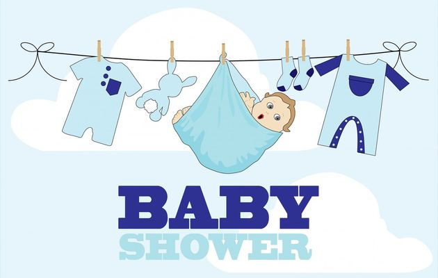 «Baby shower» et «Bridal shower»: Des célébrations grandissantes dans la société burundaise