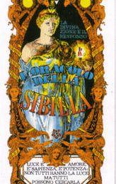 L'Oracle de la Sibylle