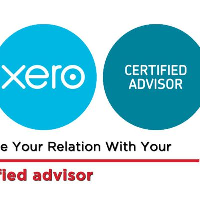 Ways To Make Your Relation With Your Xero Certified Advisor Much More Productive