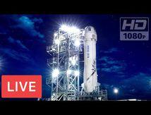 ESPACIO Y UNIVERSO EN DIRECTO DESDE LA NASA
